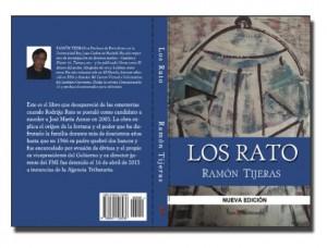 Los_Rato-Portada