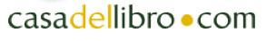 Casa_Libro